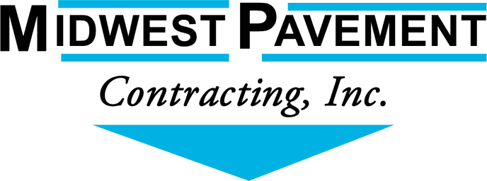 Midwest Pavement Contracting Inc