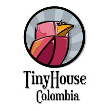 TinyHouse Colombia