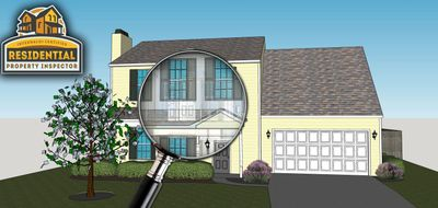 Standard Residential Home Inspection