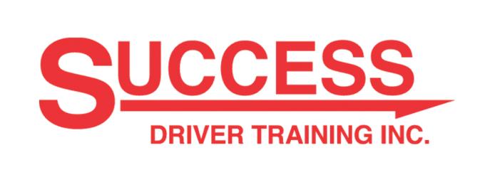 Success Driver Training