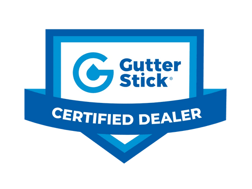 Gutter Stick Dealers