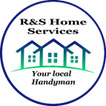 R & S Home Services
