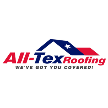 All-Tex Roofing
