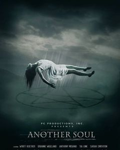 Another Soul horror film