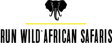 Run Wild African Safaris