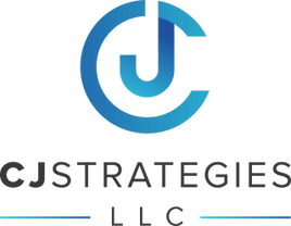 CJ Strategies LLC