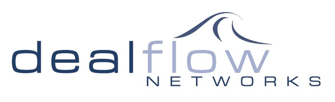 DealFlow Networks