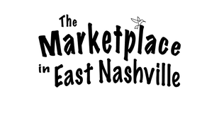 The Marketplace at Skyline Commons Nashville