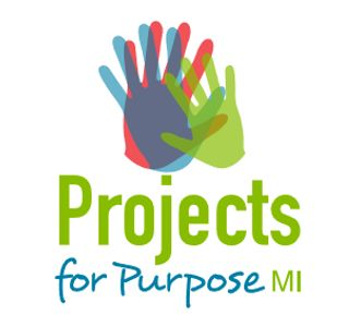 Projects for purpose mi inc collective impact
