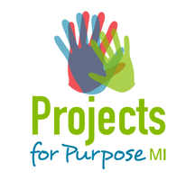 Projects for Purpose MI inc.