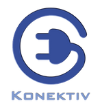 KONEKTIV Communications, LLC