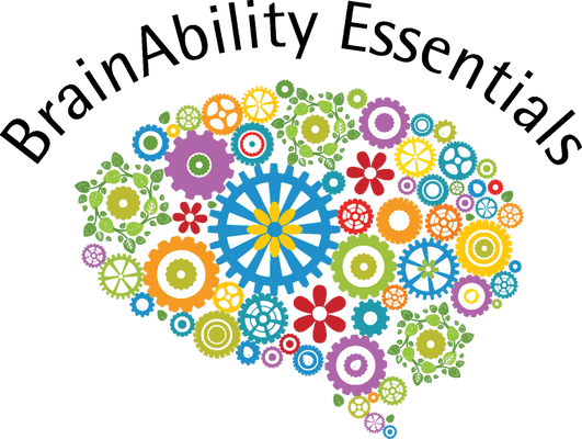 Brain Ability Essentials
