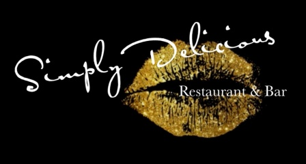 Simply Delicious Restaurant & Bar