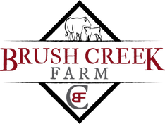 Brush Creek Farm