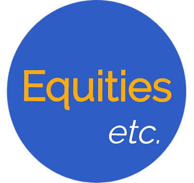 Equities ETC educational trading room