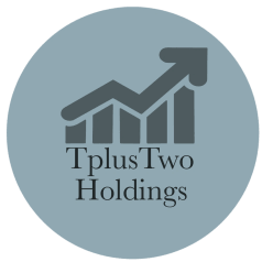 TplusTwo Holdings