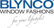 Blynco Window Coverings, Wood Blinds, Solar Shades, Roller Shades, Power Shades, Cellular Shades