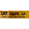 LMT Imports, Rustic Home Furnishings. Southwest Style