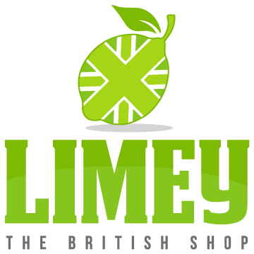 Limey, the British Store