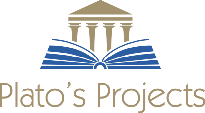 Plato's Projects, Inc.
