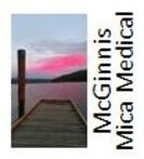 McGinnis MICA Medical, PC