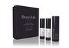 Black Diamond Gift Set - Great for anti-ageing, dull & dry skin - £52