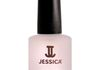 Base Coat for Dry Nails - £7.95