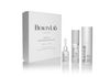 Glyco-peel Discovery Set - Great for acne prone, pigmentation, fine lines & wrinkles - £32