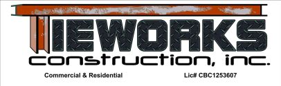 Tieworks Construction, Inc
