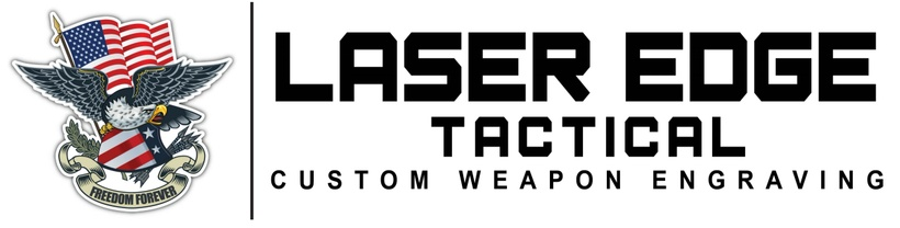 Laser Edge Tactical