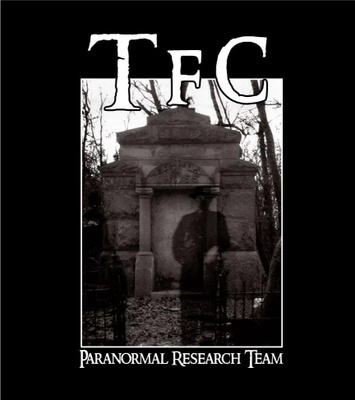 aranormal research, Ghosts Hunters, Haunted Places