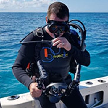 Video production companies service videographer videography videotaping  underwater cinematographer