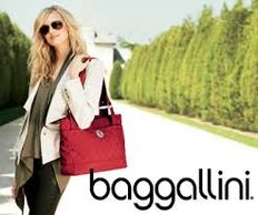 Baggallini Purses and Wallets
