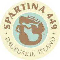 Spartina Handbags and Jewelry