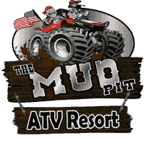 Mud Pit ATV Resort