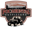 Pocahontas Outfitters