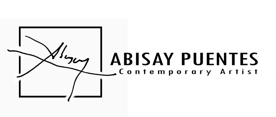 Abisay Puentes: Contemporary artist