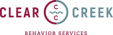 Clear Creek Behavior Services, LLC
