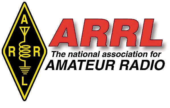 ARRL, FCC Discussing Issue of Uncertified Imported VHF/UHF