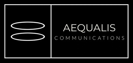 Aequalis Communications