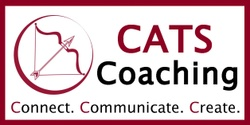 CATS Coaching