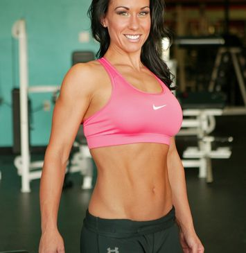 Nutrition coach, diet, nutrition program, coach, personal trainer, physique, nutrition, macros