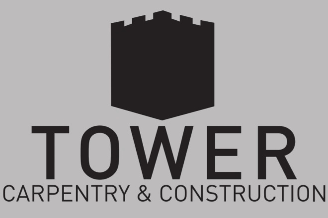 Tower Carpentry & Construction