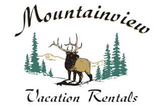 Mountianview Vacation Rentals