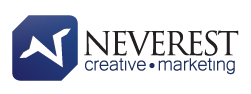Neverest Creative Marketing