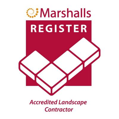 Heaton Gardens certified marshalls installer