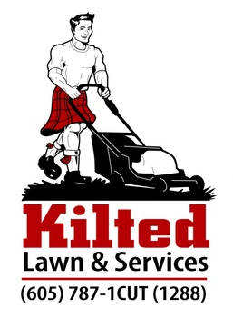 Kilted Lawn & Services