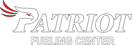 Patriot Fueling Centers,LLC