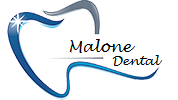 Malone Dental