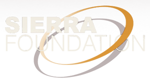 The Sierra Foundation